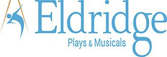 Eldridge Plays and Musicals