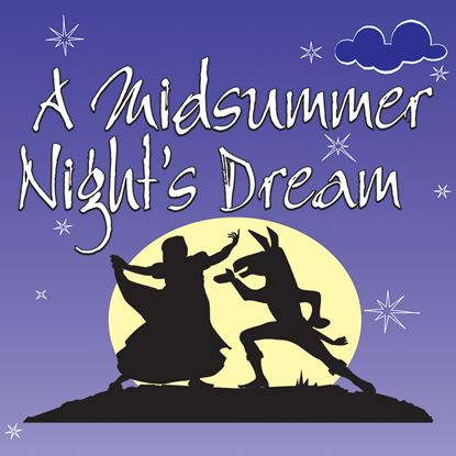 Picture of Midsummer - Musical (Bradford) cover art.