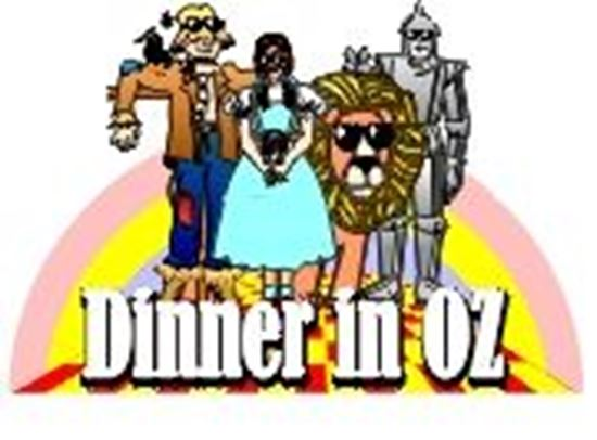 dinner-in-oz