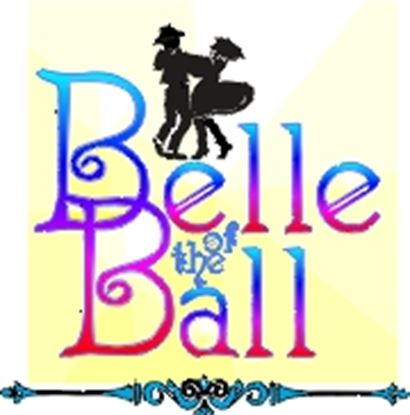 Picture of Belle Of The Ball cover art.