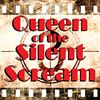 Picture of Queen Of The Silent Scream cover art.