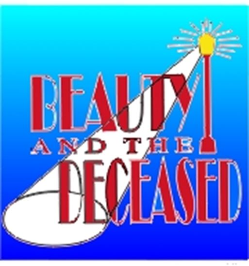 Picture of Beauty And The Deceased cover art.