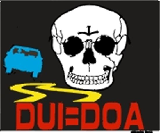 Picture of Dui=Doa cover art.