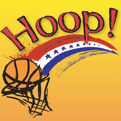 hoop-the-basketball-musical