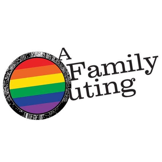 Picture of Family Outing cover art.