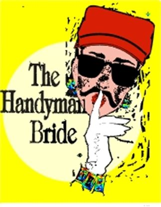 Picture of Handyman Bride cover art.