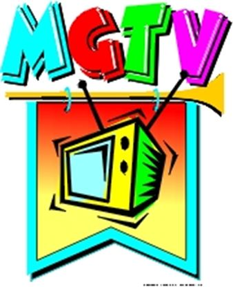 Picture of Mgtv cover art.