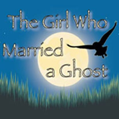 Picture of Girl Who Married A Ghost cover art.