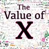 Picture of Value Of X, The cover art.