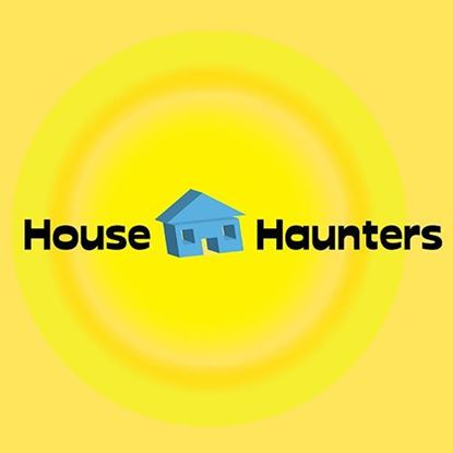 Picture of House Haunters