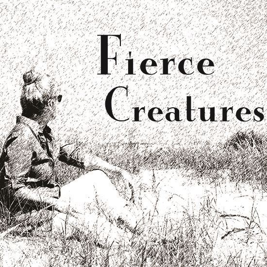 Picture of Fierce Creatures