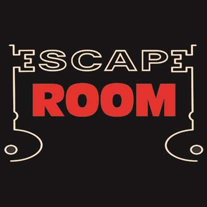 EscapeRoomArt