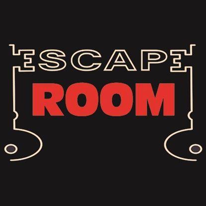 EscapeRoomArt