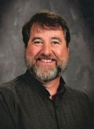 Picture of Kevin Stone