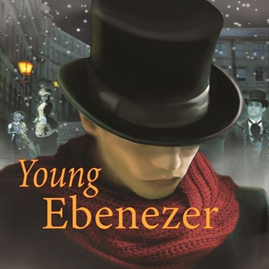 Picture of Young Ebenezer