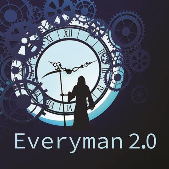 everyman-20