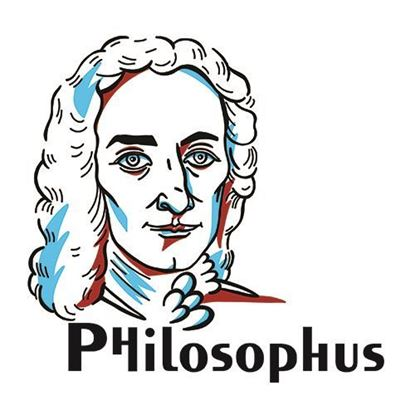 Picture of Philosophus