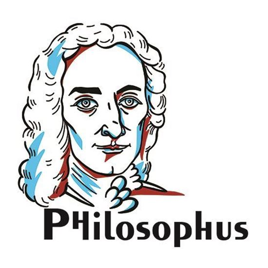 Picture of Philosophus