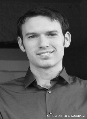 Picture of Christopher L. Pankratz