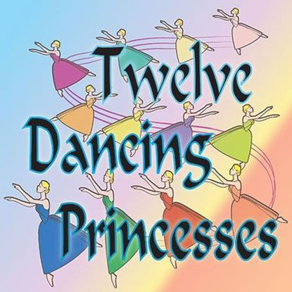 twelve-dancing-princesses