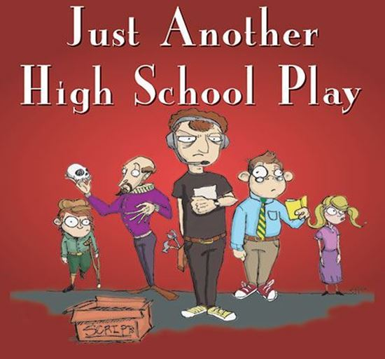 just-another-high-school-play