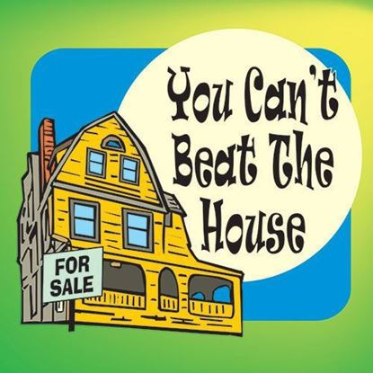 you-cant-beat-the-house