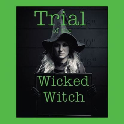 trial-of-the-wicked-witch