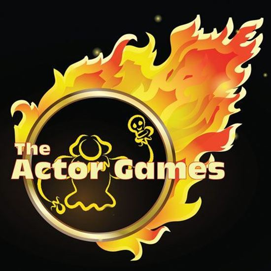actor-games-the