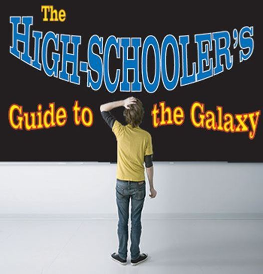 high-schoolers-guide-galaxy