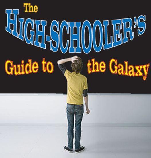 high-schoolers-guide-galaxy