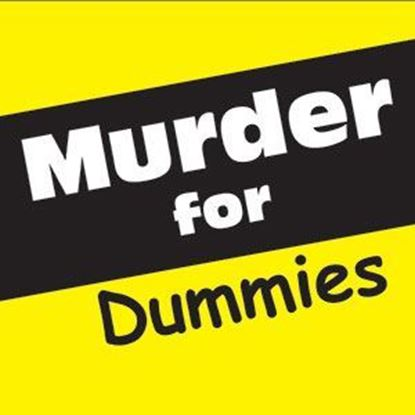 murder-for-dummies