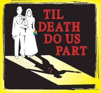 til-death-do-us-part