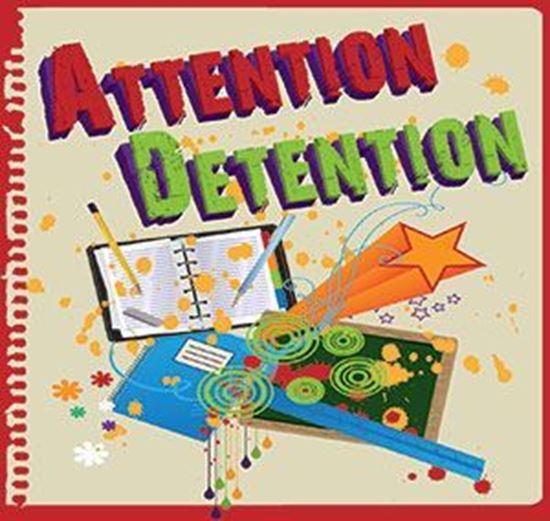 attention-detention