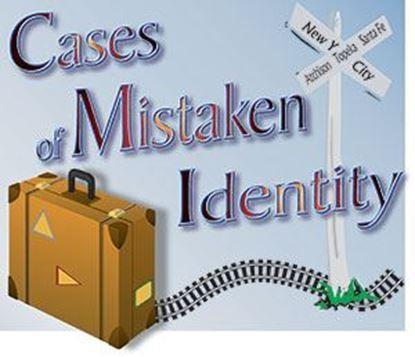 cases-of-mistaken-identity
