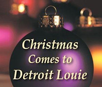 christmas-comes-to-detroit-lou