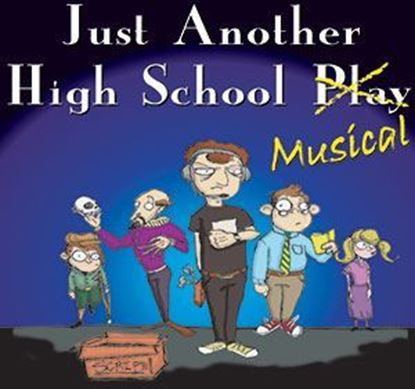 just-another-hs-musical
