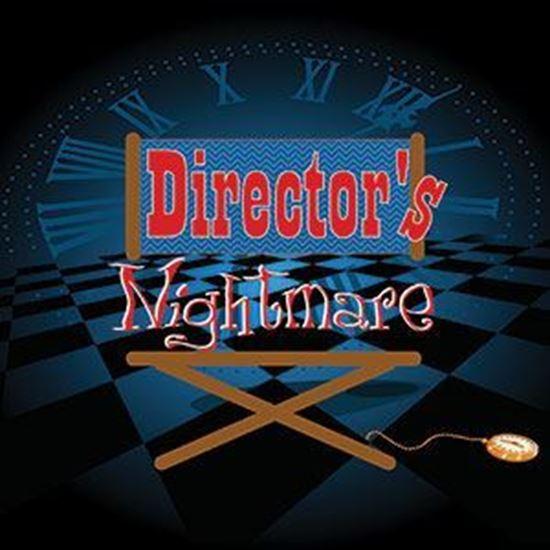 directors-nightmare