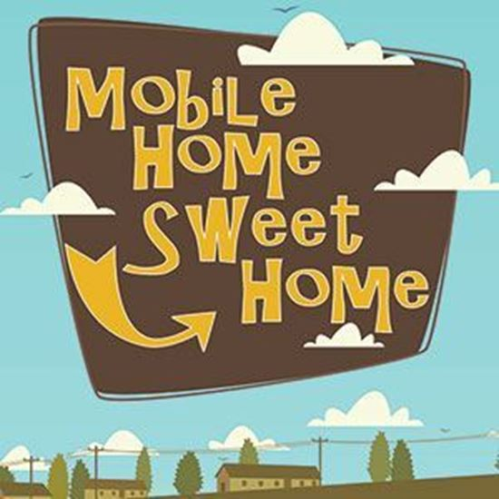 mobile-home-sweet-home