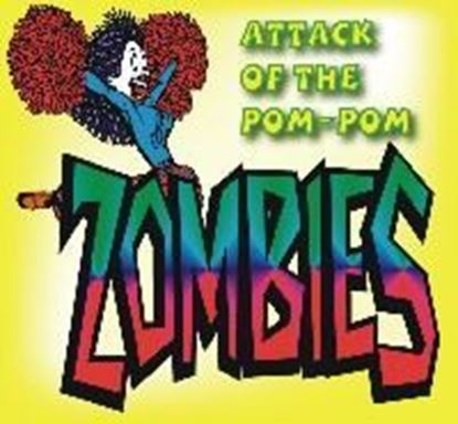 attack-of-the-pom-pom-zombies