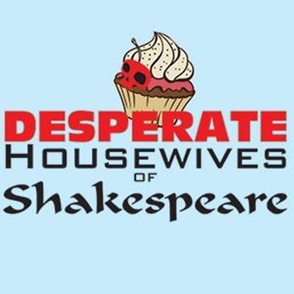 desperate-housewives-shakes