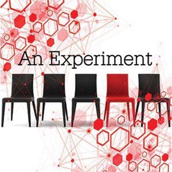 experiment-an