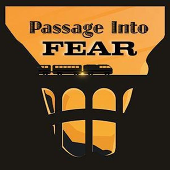 passage-into-fear