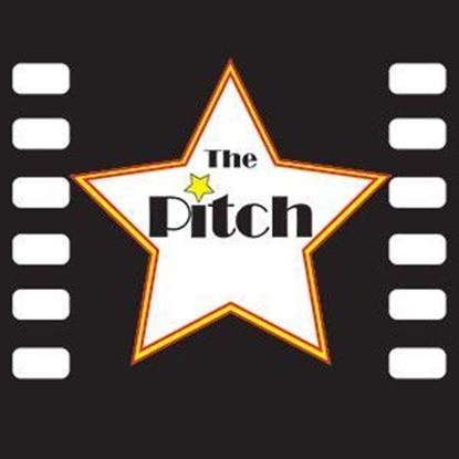 pitch-the