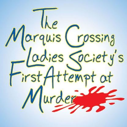 marquis-crossing-ladies