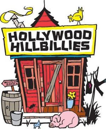 hollywood-hillbillies