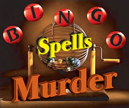 bingo-spells-murder