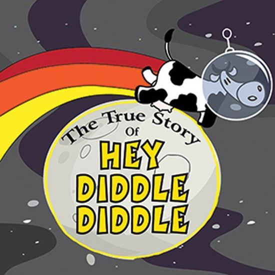 true-story-of-hey-diddle