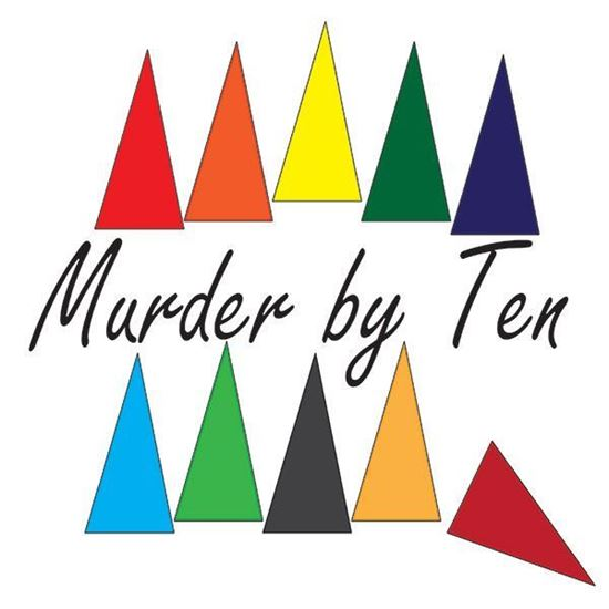 murder-by-ten