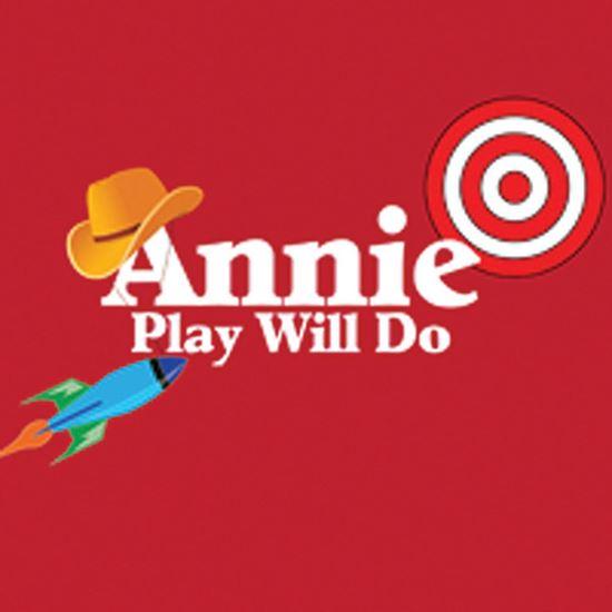 annie-play-will-do