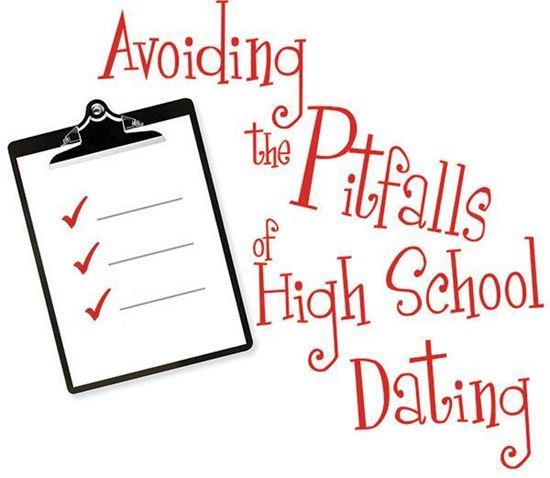 avoiding-the-pitfalls